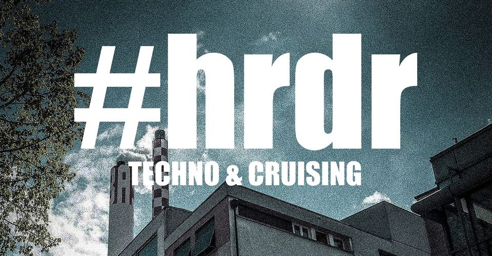 #HRDR | SAT | DATE TO BE ANNOUNCED | BASEL